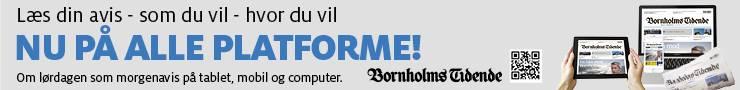BornholmsTidende740x90