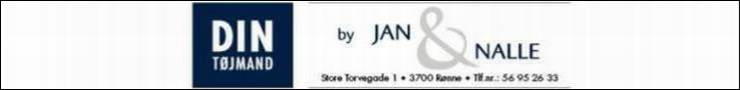 LogoJanogNalle4